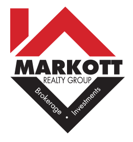 Markott Realty Group